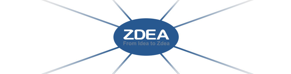 zdea electronics products